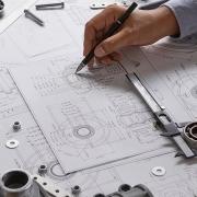 استعلام ثبت طرح صنعتی