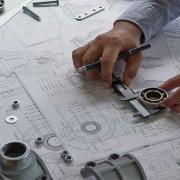 طرح صنعتی چیست ؟