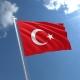 ثبت اختراع در ترکیه