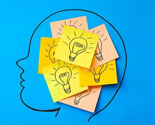 ثبت ایده در جشنواره خوارزمی