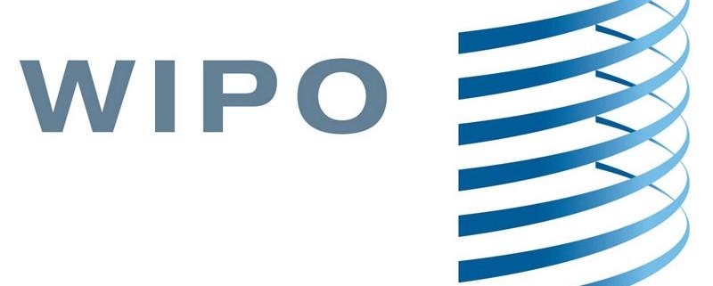 ثبت اختراع در WIPO